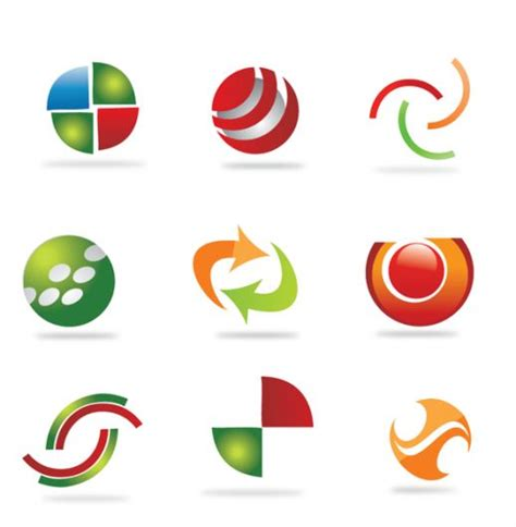 graphics design using c free logos download clipart best