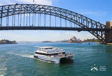harbour houses boat harbour harbour spirit boat hire private boat charter sydney harbour