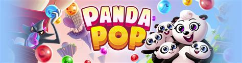 panda pop apk panda pop apk melhores jogos android