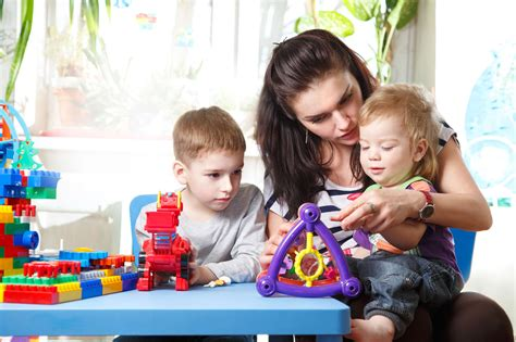 part time babysitter singapore nannysos babysitting services