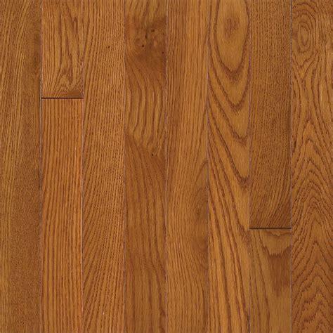 bruce waltham oak hardwood flooring colors