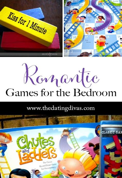 bedroom games for couples 98 best images about room makeovers on pinterest