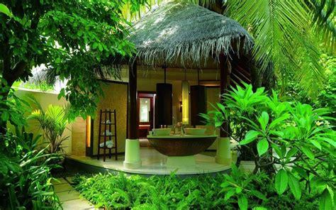 Unseen World: Beautiful House  Kandy, Sri Lanka