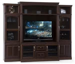 Wall Unit Images carlton entertainment wall units 4 pc entertainment wall