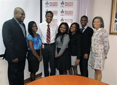 Ernst And Mba Internship by Msbm Students To Big Apple For Ernst