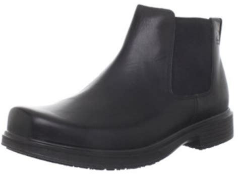 best slip on work boots a look at the best pull on work boots slip on work boots