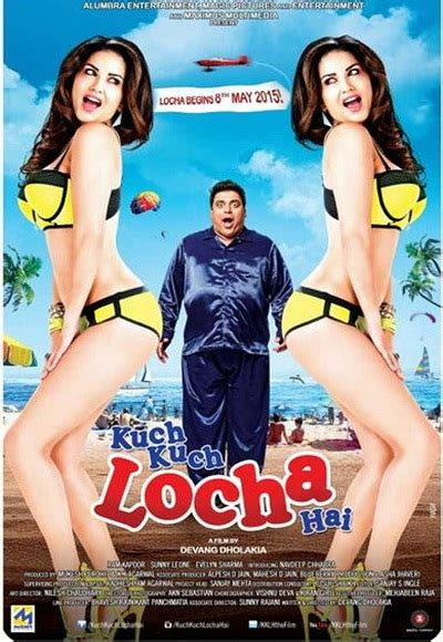 full hd video kuch kuch locha hai kuch kuch locha hai 2015 full movie watch online free