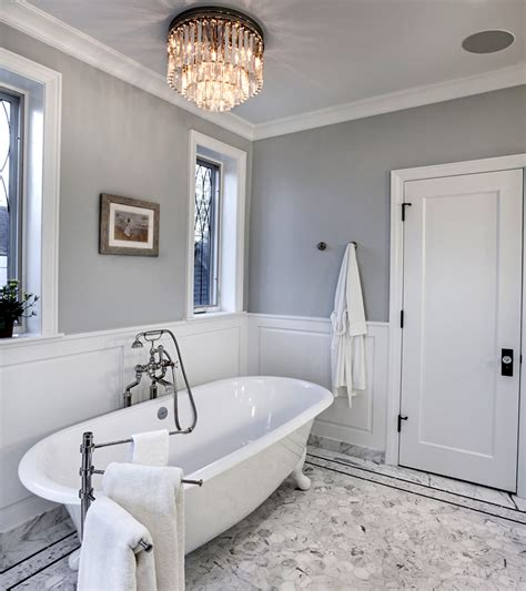 luxurious bathtub 15 freestanding tubs home dreamy