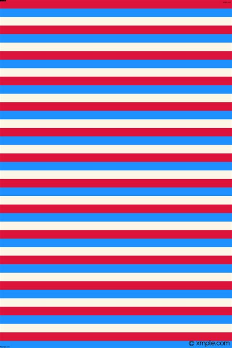 best red white and blue wallpaper