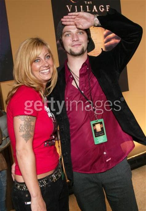 Bam Margeras Ex Sells His On Ebay by Make Up Bam Margera Engaged