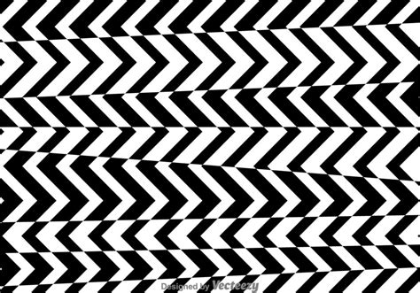pattern simple black and white simple black and white patterns free downloads black and