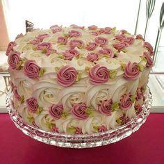 pasteles navideños decorados con chantilly dicas para escolher o bolo de festa