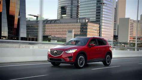 mazda commercial proposal actress 2016 mazda cx 5 tv spot the proposal driving matters