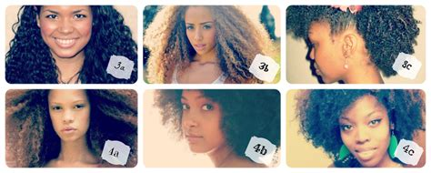 what kind of curly human hair do i need for a mohawk hair type beau natur 233 l