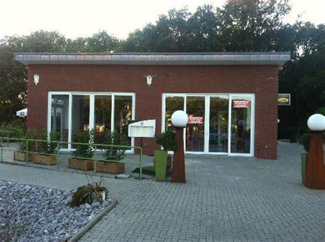 Haus Masuren Bergkamen Restaurant Reviews Photos