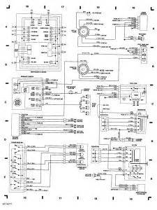 dodge shadow wiring diagram get free image about wiring diagram