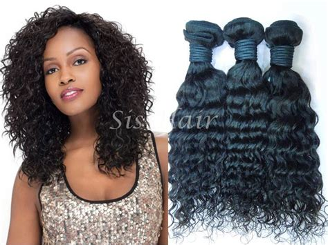 Hair Style Products India by 5a Indian Hair Curly