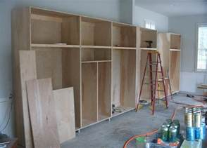 garage storage cabinets garage storage base cabinets planning amp ideas garage cabinets plans design idea how