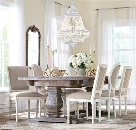 Aldridge Extendable Dining Table Aldridge Extendable Dining Table House Decor Ideas And Inspiration Gray