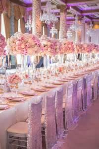 Wedding Reception Table Ideas Wedding Decor Archives Belle The Magazine