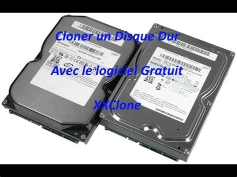 video tutorial xxclone tutorial fr cloner un disque dur avec xxclone youtube