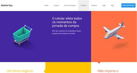 material design google html google s mobile day brazil set for june 10 website