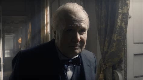 darkest hour nominations oscar nominations 2018 in full here is the complete list