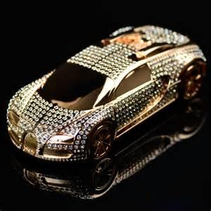 Bugatti Diamonds Free Shipping Genuine Diamonds Perfume Car Perfume Seat