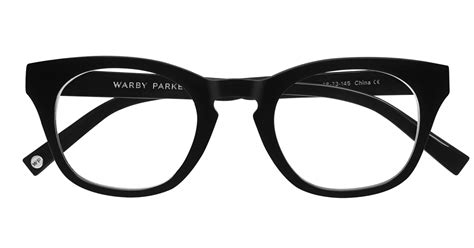 warby trial and review jk style