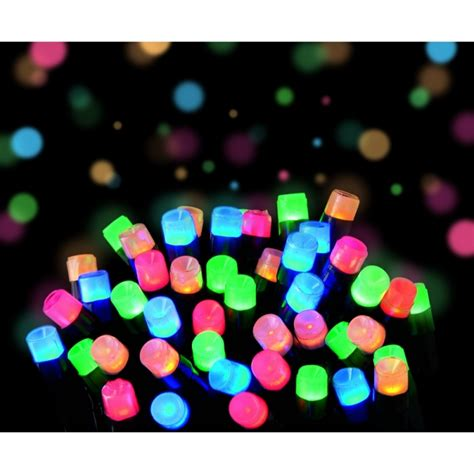 super bright christmas lights led super bright frosted lights christmas shop www