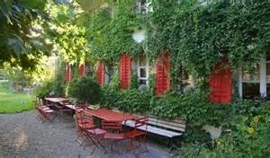 obst garten restaurant obstgarten z 252 rioberland tourismus