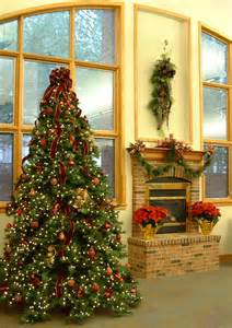 christmas decorating ideas 2012 room decorating ideas