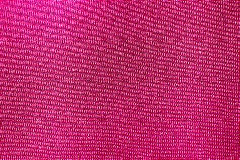 pinterest metallic wallpaper pink metallic wallpaper wallpapersafari free