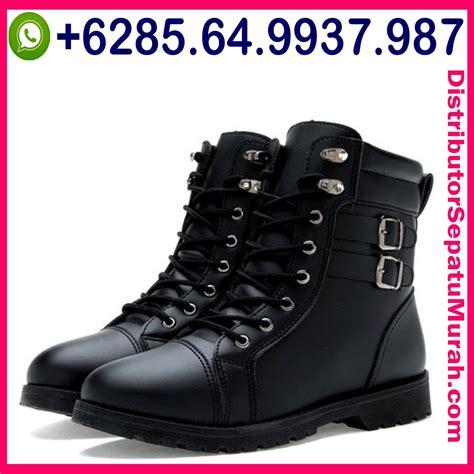 Murah Sepatu Casual Wanita Bertali by 085 64 993 7987 Sepatu Kantor Sepatu Dinas Sepatu Kerja