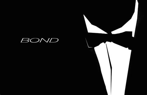 007 Tips To Create A Bond Look by What We Can Learn From Bond About Living A