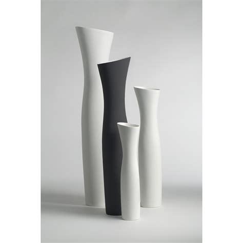 Design Vase by Emejing Vase De D 233 Coration Design