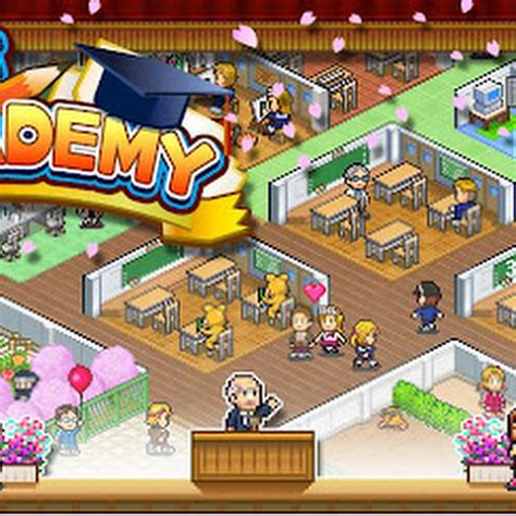 pocket academy full version apk free download pocket academy v1 0 6 apk download apk full free download