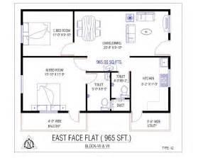 Home Design For 1200 Square Feet janapriya engineers syndicate builders janapriya