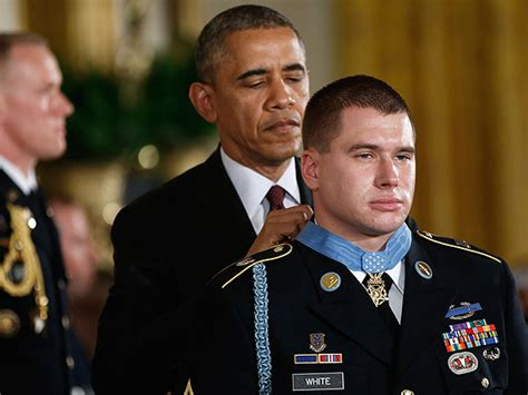 army medal of honor recipients us military awards 2014 medal of honor recipient army sergeant kyle j white