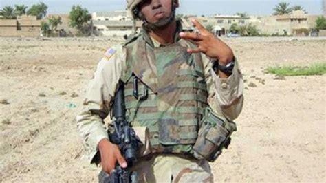 gangs infiltrate us military rt america