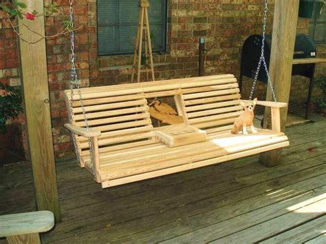 hanging porch swing plans hanging porch swing plans interesting ideas for home