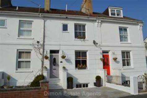 3 bedroom houses for rent in gosport 3 bedroom terraced house for sale in clayhall road gosport