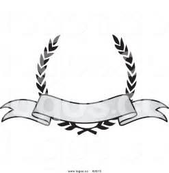 emblem template best photos of blank logo templates blank shield emblem