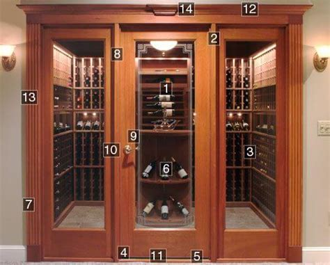 Wine Closet Doors Wine Closet Doors New Items Where Could I Find Wrought Iron Doors Like This We Are Building A