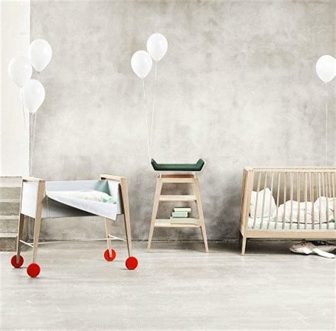 modern baby furniture sets linea by leander modern baby furniture petit small