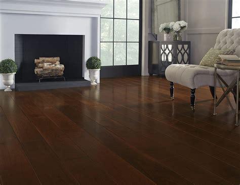 Wood Floors   Carlisle Wide Plank Floors