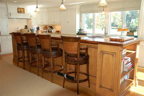 free home kitchen design consultation kitchen design duxbury ma south shore cabinet