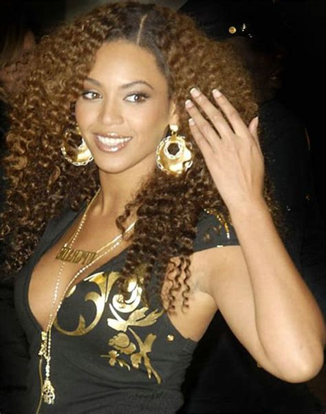 how to style the beyonce weave on a bride beyonce style 180high density afro kinky curly indian remy