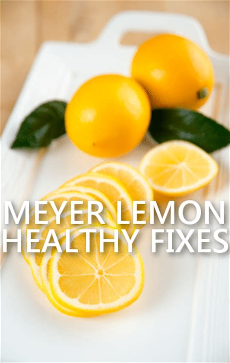 Lemon Detox Dr Oz by Dr Oz Lemon Detox Lose Weight Tips