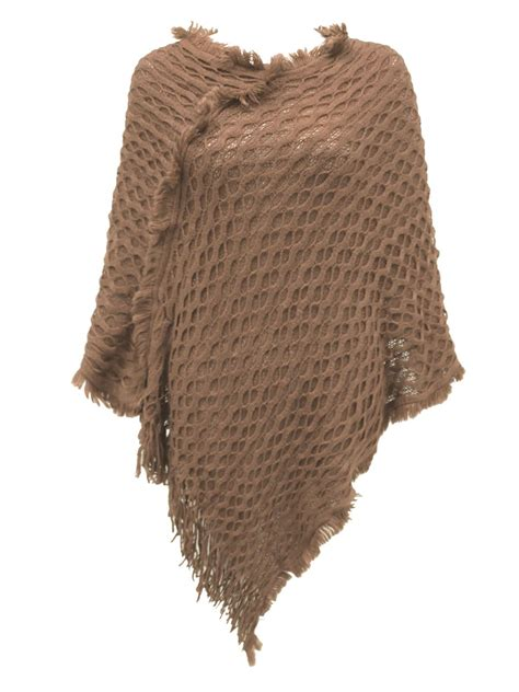modern knitted shawls and wraps 35 warm and stylish designs to knit from lacy shawls to chunky afghans books womens new knitted warm poncho cape wrap shawl